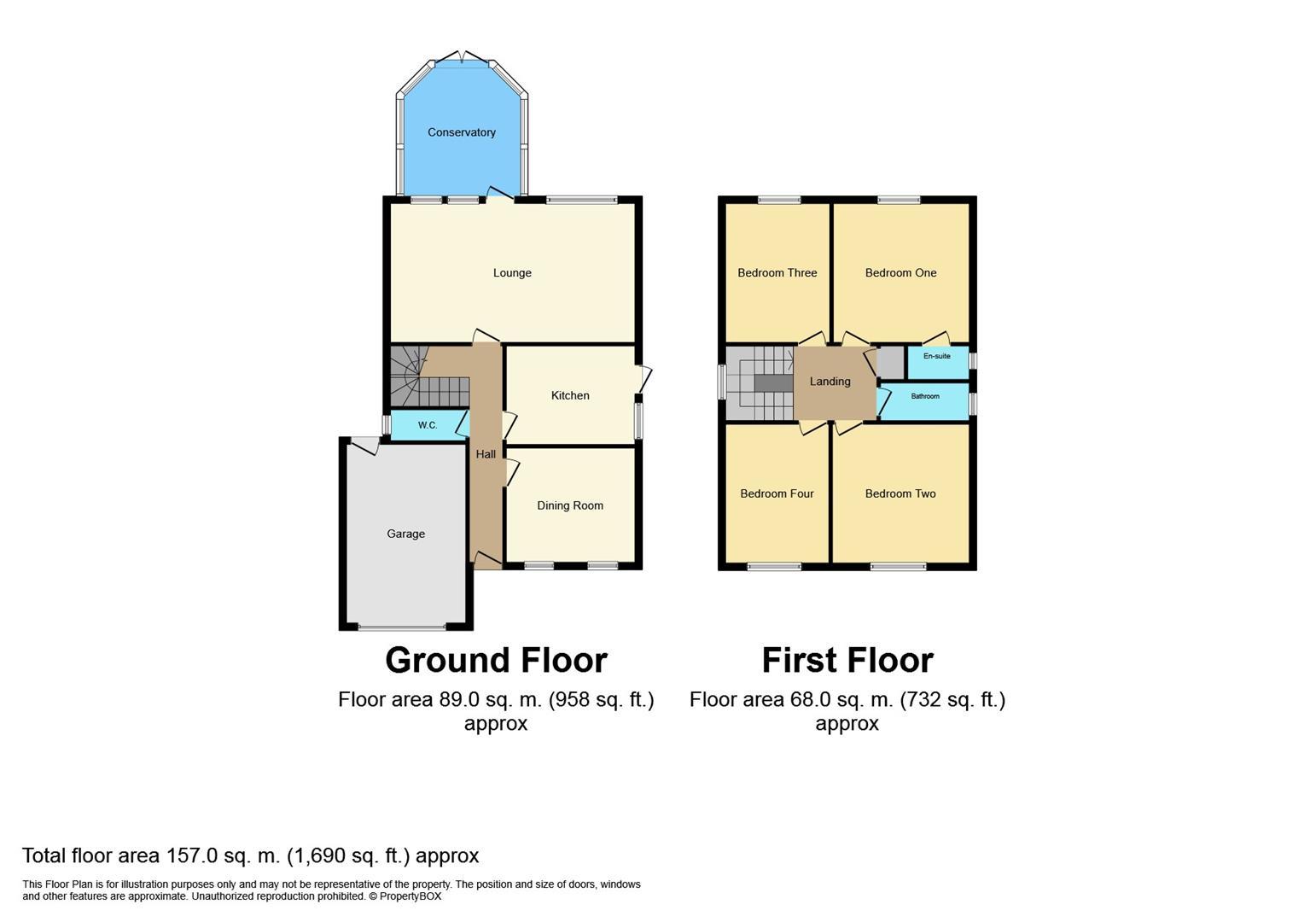 FloorplanActual.jpg